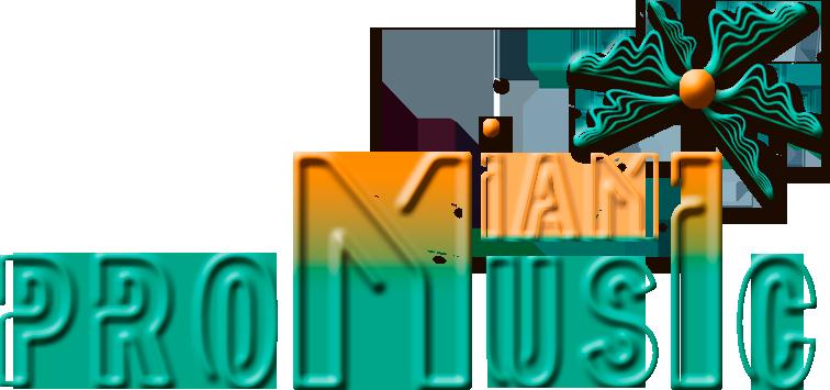 Pro Music Miami